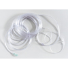 respiratory: McKesson - Nasal Cannula Standard Adult Straight