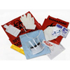 Cardinal Health Covidien BioBloc Blood Spill Kit (BB6016K) MON 491586EA