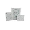 Milliken & Company Silver Dressing Tritec Silver 4 x 5 Rectangle Sterile MON 66052101