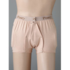 Posey Hipsters® & Hip Protection Briefs, Small MON66073000