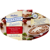 thick & easy: Hormel Health Labs - Puree Thick & Easy® Purees 7 oz. Bowl Lasagna with Meat Sauce Ready to Use Puree