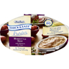 thick & easy: Hormel Health Labs - Puree Thick & Easy® Purees 7 oz. Bowl Beef with Potatoes / Corn Ready to Use Puree