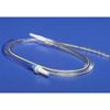 Medtronic Nasogastric Suction Tube Salem Sump Sump 18 Fr. Vent Lumen MON 66144600