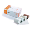 Smith & Nephew Profore 4 Layer Bandage System Wound Contact Layer & 4 Bandages Reqd MON 66162100