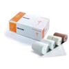 Smith & Nephew Compression Bandage System, 1EA/BX 8BX/CS MON 66162108