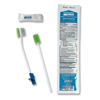 Sage Products Suction Toothbrush Kit QCARE NonSterile MON 66171700
