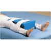 Patterson Medical Rolyan® Hip Abduction System (6199) MON 574246EA