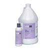 Central Solutions Shampoo and Body Wash DermaCen 2000 mL Freesia Disc Dispensing Bag, 4EA/CS MON 66201800