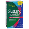 Alcon Lubricant Eye Drops Systane Ultra 24 oz. MON 66212700