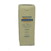 "non sterile sponges: McKesson - Sponge Dressing Medi-Pak™ Performance Cotton 4-Ply 4"" X 4"" Square, 200EA/PK"