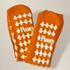 Posey Fall Management Slipper Socks (6239O) MON 66241200