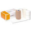 Smith & Nephew Profore LF Latex-Free Formulation Multi Layer Bandaging System 4 Diff Wraps MON66262100