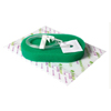 Molnlycke Healthcare Dressing Kit Fm Safetc W/Pd Md MON 66272101