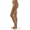 BSN Medical JOBST® Relief® Waist High Compression Stockings MON 800762PR