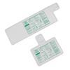 Smart Caregiver Chair Sensor Pad Cordless® 15 L X 10 W Inch MON 66393200