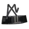Ergodyne Back Support ProFlex® 1100SF Medium Hook and Loop Closure 30 - 34 Inch MON 66413000