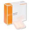 Smith & Nephew Foam Dressing Allevyn 3 x 3 Square Adhesive Sterile MON 278016EA