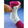 Alimed Swede-O® Universal Ankle Lok® Ankle Brace MON 66613000