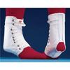 Alimed Swede-O® Universal Ankle Lok® Ankle Brace MON 66613010