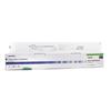 McKesson Urethral Catheter McKesson Straight Tip PVC 14 Fr. 16 Inch MON 66641900