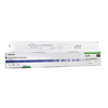 Ring Panel Link Filters Economy: McKesson - Urethral Catheter McKesson Straight Tip PVC 14 Fr. 16 Inch