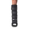 Ossur Equalizer® Walker Boot (W0600BLK) MON 624355EA