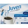 Dietary & Nutritionals: Abbott Nutrition - Arginine / Glutamine Supplement Juven® Unflavored 0.82 oz. Individual Packet Powder