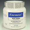 enemas: Alliance Labs - Mini Enema Enemeez 283 mg / 5 mL Strength (2732121)