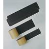Alimed Anti-Slip Adhesive Tape, MON 676671EA