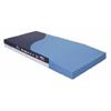 Mattresses: Span America - Mattress Geo-Mattress® 350 75 L X 35 W X 6 H Inch