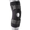 Alimed Patellar Knee Sleeve w/Universal Buttress and Spiral Stays, 1/EA MON 1137617EA