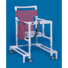 Innovative Products Walker MON 66813800