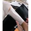 Tidi Products Fabricel® Blood Pressure Cuff Barriers, Adult Regular, 300/CS MON 91642506