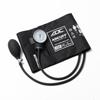 ADC Prosphyg™ 760 Pocket Aneroid Sphyg MON 67012500