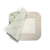 Molnlycke Healthcare Adhesive Dressing Mepore® Pro Viscose 2.5 X 3, 60EA/BX MON 67082100