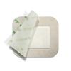 Molnlycke Healthcare Adhesive Dressing Mepore Pro 2.5 x 3 Viscose White MON 67082108