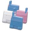 Accriva Diagnostics Lancing Device Tenderfoot® Preemie Fixed Depth Lancet Blade 0.85 mm Depth 1.75 mm Blade MON 671047BX