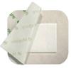 Molnlycke Healthcare Adhesive Dressing Mepore Pro 3.6 x 10 Viscose White MON 67122101