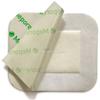 Molnlycke Healthcare Adhesive Dressing Mepore Pro 3.6 x 12 Viscose White MON 67132101