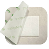 Molnlycke Healthcare Absorbent Dressing Mepore 3-1/2 x 14 MON 67142101