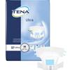 SCA Tena® Ultra Briefs, Medium, 96/CS MON 67243100