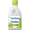 Nutritionals & Feeding Supplies: Abbott Nutrition - Similac® for Spit Up Ready to Feed Formula