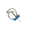 BD Vacutainer® Safety-Lok™ Blood Collection Set (367298), 50 EA/BX, 4BX/CS MON 372458CS