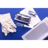 Teleflex Medical Catheter Insertion Tray Foley Without Catheter MON 67301901