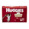 Kimberly Clark Professional Huggies® Maximum Absorbency, Preemie, Up to 6 lbs., 30/PK MON 67333101
