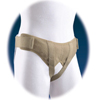 BSN Medical Belt Hernia Form Bge LG EA MON 67373000