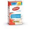 Nestle Healthcare Nutrition Oral Supplement Boost® 8 oz MON 788232CS