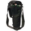 workwear accessory: Sunset Healthcare - Sunset O2 Flex Bag,