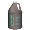 Purdue Pharma Prep Solution Betadine® 1 Gallon Jug MON 67612300