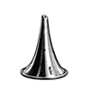 Sklar Sklars® Farrior Ear Speculum Set, 1/PK MON 1055729PK